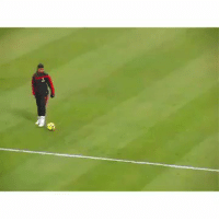 Memes, Ronaldinho, and Watch: I could watch Ronaldinho with the ball all day long long. https://t.co/4C2b7pL4Jc