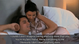http://iglovequotes.net/: I couldn't even imagine having anything more than you  You're my best friend. You're everything to me.  Obviously Idon't want anything more http://iglovequotes.net/