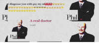 Real Doctor