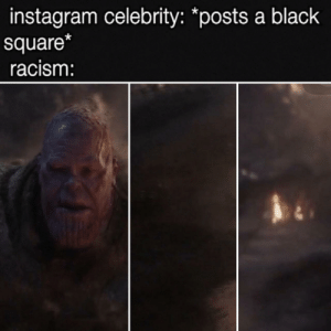 I don't know how to make gifs. I will learn how if this post does well via /r/MemeEconomy https://ift.tt/2Y0DrPW: I don't know how to make gifs. I will learn how if this post does well via /r/MemeEconomy https://ift.tt/2Y0DrPW