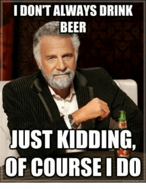 New Friday Beer Meme Memes |
