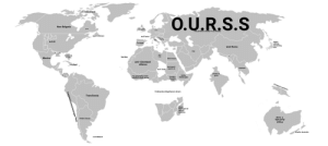 England, McDonalds, and Alabama: I don't feel so good  O.U.R.S.S  New Bulgaria  England  queue  the greatest country in za warudo  upper Malasya  not France  kno what's  Italy  A.S.S  Japan,  nothing  interesting  here  Portugal  west Korea  Ciprus  malta  Irav  I decided to  also  Italy  Anarchist  Florida  Alabama  WasWas  Мехico  Dio's house  anti-Cleveland  alliance  weedland  he doesn't  want U.C.  Vietnam  not f Chad  the other  Everest is  Manellanus's  DUX's  McDonald's  gone  my geography exam  Would be much easier  Useless  dream  Country  (UC)  Compass countries  Ferdinandus Magellanus's dream  Transilvania  where  Madagascar  should  really be  1.14.6  Australia  Fixed  Hitler's house  smaller Australia  not Falkland  oonger Perù Me💥irl