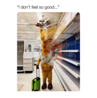 "RIP toys r us ): comment an emoji if you're sad too: ""I don't feel so good..."" RIP toys r us ): comment an emoji if you're sad too"