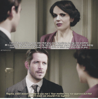 outlawqueen downton abbey au as requested! i am so sorry my manipping skills are the best but i hope this will suffice! - { reginamills lanaparrilla robinhood seanmaguire ouat once outlawqueen onceuponatime downtonabbey}: I don't know if it's a good idea that you and continue  seeing one another,  Mr Locksley. We've been lucky so far but if my mother were to find out I was being  courted by someone of lower class I'd hate to thin  what  she'd do to you.  BETHSPHOTOZ  Regina, class doesn't matter to you nor l. Your mother may not approve but that  doesn't mean we shouldn't be together outlawqueen downton abbey au as requested! i am so sorry my manipping skills are the best but i hope this will suffice! - { reginamills lanaparrilla robinhood seanmaguire ouat once outlawqueen onceuponatime downtonabbey}