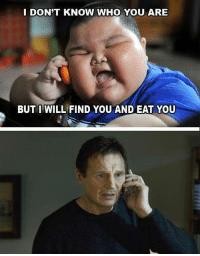 I DON'T KNOW WHO YOU ARE  BUT I WILL FIND YOU AND EAT YOU Play World of Tanks! ▬► http://bit.ly/18UBmrY  LIKE & SHARE - I will find you!  Test Your Air Combat Skills ▬► http://bit.ly/1eelWMe