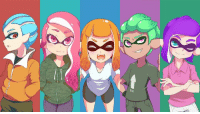 I don't know why people keep on requesting splatoon art when this is obviously an anime shitposting page.   http://www.pixiv.net/member_illust.php?mode=manga&illust_id=62082233: I don't know why people keep on requesting splatoon art when this is obviously an anime shitposting page.   http://www.pixiv.net/member_illust.php?mode=manga&illust_id=62082233