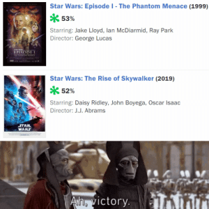 I don't really care about critic reviews, just found this out and decided to make a meme about it: I don't really care about critic reviews, just found this out and decided to make a meme about it