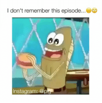 breh this shit racist to my ppl lmao who made this? 😬 add my snapchat: jamjarface for more funny ass memes and videos 18+ 🚫: I don't remember this episode  66  nstagram: @pl-Fi breh this shit racist to my ppl lmao who made this? 😬 add my snapchat: jamjarface for more funny ass memes and videos 18+ 🚫