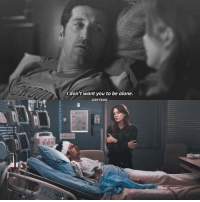 [6x19] And now they have three pretty babies💖 ---- ≪ °✾° ≫ ---- follow @greysinc (me) for more edits! ---- ≪ °✾° ≫ ---- greysanatomy meredithgrey derekshepherd merder ellenpompeo patrickdempsey omgpage tgit shondaland ga greys greysabc abc greysanatomyfanpage: I don't want you to be alone.  GREYSINC [6x19] And now they have three pretty babies💖 ---- ≪ °✾° ≫ ---- follow @greysinc (me) for more edits! ---- ≪ °✾° ≫ ---- greysanatomy meredithgrey derekshepherd merder ellenpompeo patrickdempsey omgpage tgit shondaland ga greys greysabc abc greysanatomyfanpage
