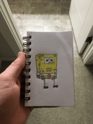 """Taken, Content, and Sad: I drew this after my post was taken down for being """"low effort content"""" I call it """"I'm sad because my post was taken down for being low effort content""""."""