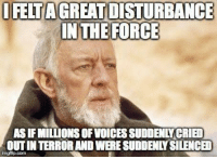 Gravity, Guess, and Planets: I FELTAGREAT DISTURBANCE  IN THE FORCE  AS IF MILLIONS OF VOICES SUDDENLY CRIED  OUTIN TERROR AND WERE SUDDENLY SILENCED Oh wellguess there's still a bunch of other planets out there. Anyone know what the gravity on Cumblr is like?