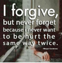 ☆Katniss: I forgive  but never forget  because i never want  to be hurt the  same way twice.  Maegan Gunderson ☆Katniss