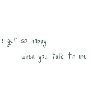 https://iglovequotes.net/: i gor so ntpy  talk to me  when  you https://iglovequotes.net/