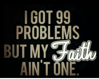 99 Problems, Memes, and 🤖: I GOT 99  PROBLEMS  BUTMYFuthe  E  9M  TL  OB YT  00 M IN