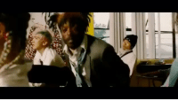 I got a lot of white knights in my comments rn but I'm not gonna delete my post because of how big it's gotten. So how about you all enjoy this clip from Uzi's music video 😊 • • • • meme funny lmao lmfao lol memes dead humour bruh gaming laugh jokes savage nochill hilarious newyork pc hood offensive offensivememes dank dankmemes memes music savagememes migos lit travisscott spongebob: I got a lot of white knights in my comments rn but I'm not gonna delete my post because of how big it's gotten. So how about you all enjoy this clip from Uzi's music video 😊 • • • • meme funny lmao lmfao lol memes dead humour bruh gaming laugh jokes savage nochill hilarious newyork pc hood offensive offensivememes dank dankmemes memes music savagememes migos lit travisscott spongebob