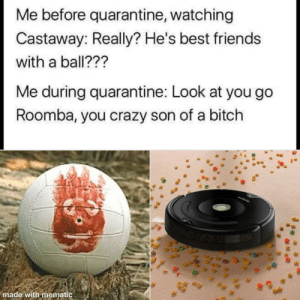 I got me a Wilson by Kelly240361 MORE MEMES: I got me a Wilson by Kelly240361 MORE MEMES