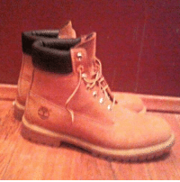 I got the timbs timbs timberland shoes dankmemes meme christmas dank: I got the timbs timbs timberland shoes dankmemes meme christmas dank