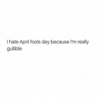 Texting, Text, and April Fools: I hate April fools day because I'm really  gullible when klaus won't text you back 🙂🙂🙄