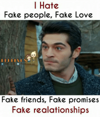 25 Best Fake Love Memes They Like You Memes Straight Up Memes