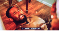 Clock, Funny, and Work: I hate slavery! When you get held up at work for 5 mins after you clock out https://t.co/fM93JP32bK