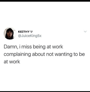 I hate this job: I hate this job