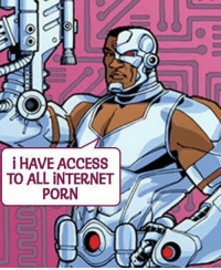 You win the Internet: i HAVE ACCESS  TO ALL INTERNET  PORN You win the Internet