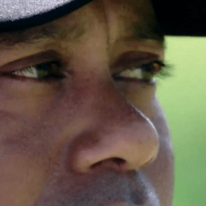 Memes, Nike, and Tiger Woods: I have chills!   Nike just dropped an amazing Tiger Woods commercial after he wins the Masters (via @darrenrovell) https://t.co/5LuGfALTJB