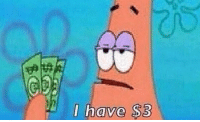Thomas Jefferson trying to negotiate the Louisiana Purchase from the French in 1803: https://t.co/a9kZYavNxE: I have S3 Thomas Jefferson trying to negotiate the Louisiana Purchase from the French in 1803: https://t.co/a9kZYavNxE