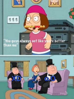 I hope this hasn't been done before by agentPrismarine MORE MEMES: I hope this hasn't been done before by agentPrismarine MORE MEMES