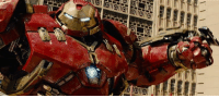 Avengers Age of Ultron, Iron Man, and Memes: I I I  I 'Avengers: Age of Ultron' - Iron Man (Hulkbuster) vs Hulk - Full Fight Scene   #IronMan #Hulkbuster #ArmoredAvenger #Hulk  #Avengers #AvengersAgeofUltron
