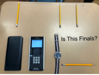 Finals, Texas, and Irl: i Is This Finals?  TI-nspire cx  Scratchpad  this loss  + page  미.  Ddoc  tab  12  10  clear  ctrl  0 shift  var  trig  4 5 6  In log  10  enter  B CD  MNP  O P QR S  TEXAS INSTRUMENTS