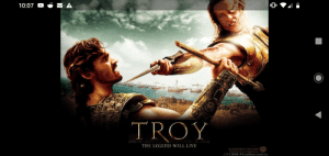 I just found out that David Benioff apparently wrote Troy. He could write one sword swinging story but couldn't be fucked to finish a second one that had a stranglehold on pop culture.: I just found out that David Benioff apparently wrote Troy. He could write one sword swinging story but couldn't be fucked to finish a second one that had a stranglehold on pop culture.