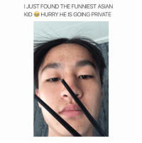 LMAO HIS VIDS ARE FUNNY AF I found his instagram it's @zhongnizhu @zhongnizhu @zhongnizhu @zhongnizhu - add him on snapchat for more : zhongnizhu: I JUST FOUND THE FUNNIEST ASIAN  KID  HURRY HE IS GOING PRIVATE LMAO HIS VIDS ARE FUNNY AF I found his instagram it's @zhongnizhu @zhongnizhu @zhongnizhu @zhongnizhu - add him on snapchat for more : zhongnizhu