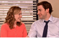 """""""I just looked up from my cereal and said, """"You know what I want to do today? I want to marry you."""" - Jim Halpert https://t.co/jNCDa1iSd3: """"I just looked up from my cereal and said, """"You know what I want to do today? I want to marry you."""" - Jim Halpert https://t.co/jNCDa1iSd3"""
