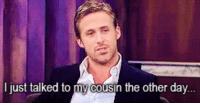 Http, Net, and Cousin: I just talked to my cousin the other day http://iglovequotes.net/