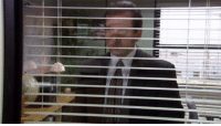 Memes, Michael, and 🤖: I just want someone who looks at me the way Michael looks at Ryan https://t.co/TYUfetndyN