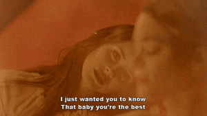 https://iglovequotes.net/: I just wanted you to know  That baby you're the best https://iglovequotes.net/