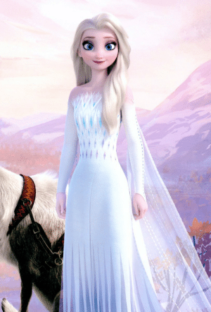 I just watched Frozen 2 with my gf and it was beatiful. On a side note i was super envyous of Elsas dresses and voice and hair, and it was followed by crippling dysphoria that i can never be like her.. and my gf mocking my attempts at singing her (im suspecting that shes also transphobic..): I just watched Frozen 2 with my gf and it was beatiful. On a side note i was super envyous of Elsas dresses and voice and hair, and it was followed by crippling dysphoria that i can never be like her.. and my gf mocking my attempts at singing her (im suspecting that shes also transphobic..)