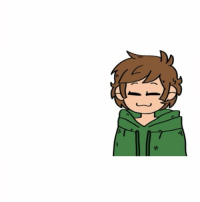 People Also Ask Who Is Tom Froreddsworld Ow Did Edd Gould Death2 Ls