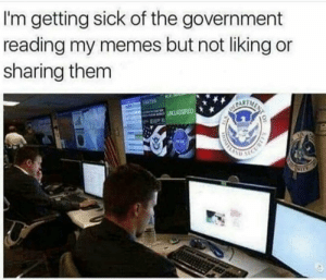 I know your watching by OCGtacticaltaco MORE MEMES: I know your watching by OCGtacticaltaco MORE MEMES