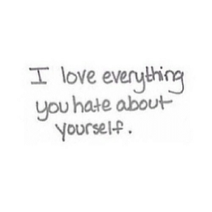 https://iglovequotes.net/: I l  ove everyting  you hate about  Yourselp https://iglovequotes.net/