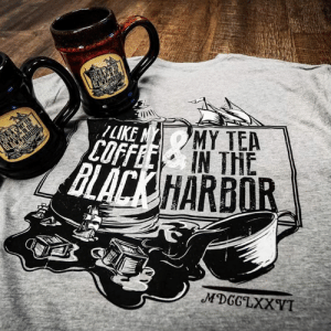 Memes, Black, and Coffee: I LIKE  COFF  MY TEA  IN THE I like my coffee black, or with whiskey in it. What say you!? 🥃  — #1776united #taxationistheft #donttreadonme #gadsden #blackcoffee #whiskey #bourbon #irishcoffee #brcc
