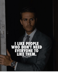 Adele, Beyonce, and Instagram: I LIKE PEOPLE  WHO DON'T NEED  EVERYONE TO  LIKE THEM.  SUCCESSES Tag someone who'd agree.👇 - 👉 Follow : @spencertsilva - Successes - - ➖➖➖➖➖➖➖➖➖➖➖➖➖ @leomessi @kimkardashian @jlo @adele @ddlovato @katyperry @danbilzerian @kevinhart4real @thenotoriousmma @justintimberlake @taylorswift @beyonce @davidbeckham @selenagomez @therock @thegoodquote @instagram @champagnepapi @cristiano