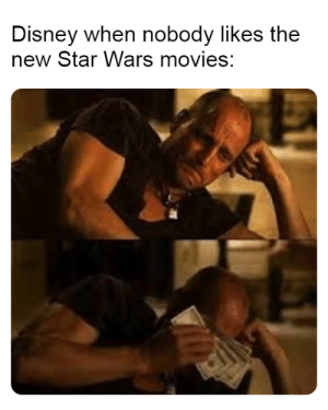i like the prequels anyway by Redreddituser3000 MORE MEMES: i like the prequels anyway by Redreddituser3000 MORE MEMES