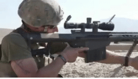I like to see the results of that .50 cal sniper fire. Too bad we don't have that footage. I deeply enjoy watching watching Islamic Extremists get sniped, hosed, missled. We need to napalm their asses since they love burning people alive. That would bring me deep, emotional satisfaction!! Why don't we use napalm anymore?? Point being, their deaths make me immensely happy. Thanks guys and gals!! - - barrett 50cal sniper: I like to see the results of that .50 cal sniper fire. Too bad we don't have that footage. I deeply enjoy watching watching Islamic Extremists get sniped, hosed, missled. We need to napalm their asses since they love burning people alive. That would bring me deep, emotional satisfaction!! Why don't we use napalm anymore?? Point being, their deaths make me immensely happy. Thanks guys and gals!! - - barrett 50cal sniper