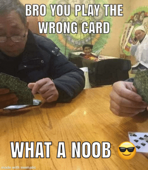 I literally have to come back to life to laugh at Daniel's dumb ass 😂😂 EPIC poker fail: I literally have to come back to life to laugh at Daniel's dumb ass 😂😂 EPIC poker fail
