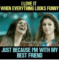25 Best Girly Quotes Memes â Memes Gir Quote Memes