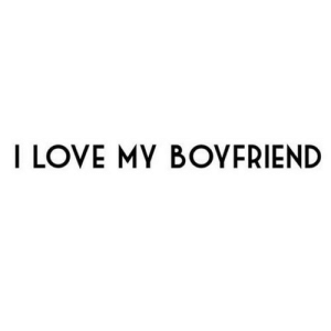 Love, Http, and Boyfriend: I LOVE MY BOYFRIEND http://iglovequotes.net/