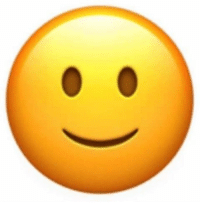 Emoji, Funny, and Love: I love this emoji. Is it happy? Is it  lowkey pissed? Is it planning to kill  you? Is it tired of ur shit? u never know https://t.co/1gVXhco5CN