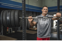 Love, World Wrestling Entertainment, and Best: I love what I do and TapouT WorldWide gear helps me perform at my best everyday. Get your Tapout at JCPenney. http://wwe.me/0IYWFt
